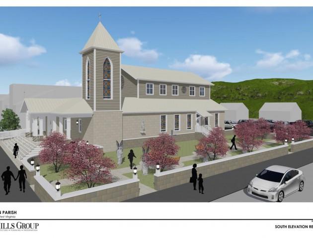 St. John South Elevation Rendering[1].pdf