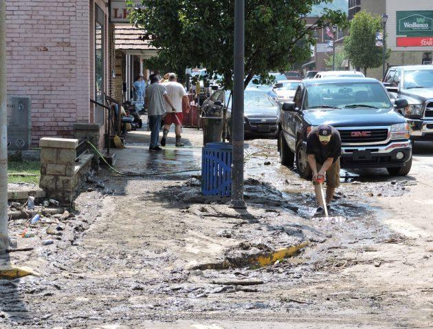 Flood 011a
